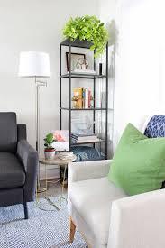 mix and match sofas our new living room sofa from burrow u2014 mix u0026 match design company