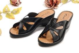 womens boots narrow width clarks clarks s sandals in different colors and sizes outlet