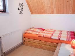 Schlafzimmer Komplett M Ax Ferienhaus 60m U2013 Ferienwohnung Dessau Genetzkie