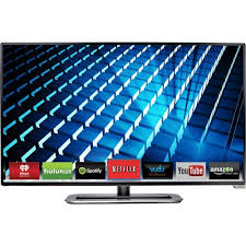 vizio m60 c3 black friday 20 best televisions images on pinterest televisions 4k ultra hd
