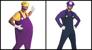 King Koopa Halloween Costume Create Mario Kart Costume Halloween Costumes Blog