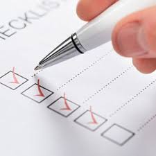 home buying checklist archives complete homes