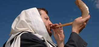 how much is a shofar 10 reasons to listen to shofar on rosh hashana united with israel