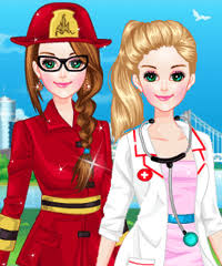 choices dress up game