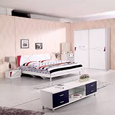bedroom finance bedroom furniture finance bedroom furniture online