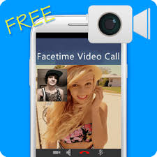 free chat for android free facetime call chat for android