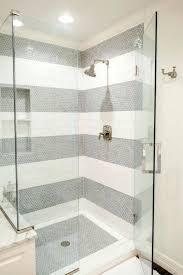 mosaic tile designs bathroom mosaic tile ideas astronlabs co
