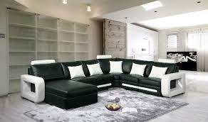 living room new contemporary living room furniture ideas 2015