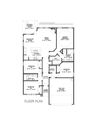 kimball hill homes floor plans candresses interiors furniture ideas pictures gallery of kimball hill homes floor plans