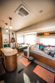 best 20 camper remodeling ideas on pinterest u2014no signup required