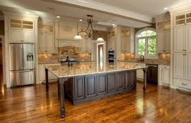 kitchen room 2017 baffling green lime color kitchen cabinets and