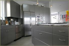 ikea kitchen design amiko a3 home solutions 10 oct 17 03 52 15