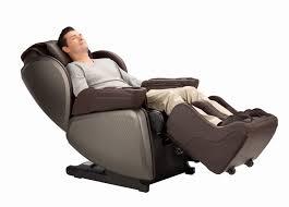 45 images sleep recliner chair minimalist katzen hundefans
