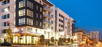 1 bedroom apartments san diego under 700 in for rent near me