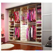 best 25 teen closet organization ideas on pinterest teen closet