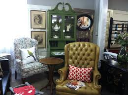 Home Decor Stores In Maryland The Vintage Source Fine And Funky Home Decor