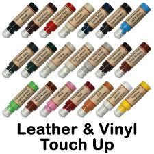 Pen On Leather Sofa Leather Sofa Paint Ebay