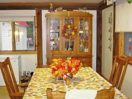 morgan dining room 240 morgan lane millinocket me 04462 hotpads