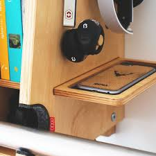 Bicycle Home Decor by Build Garage Storage System Imanada Diy Workbench Plans Image Of