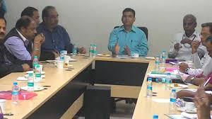 Resume Operation International Air Cargo Operation To Resume From Bhubaneswar