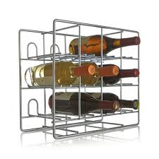 34 best wine cabinets racks images on pinterest wine cabinets