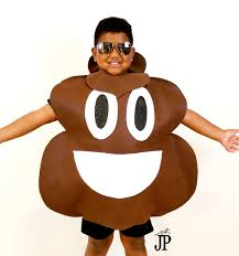 emoji costume two no sew diy emoji costumes for 25 jphalloween