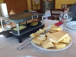 cuisine meridiana racletterie la meridiana picture of racletterie la meridiana