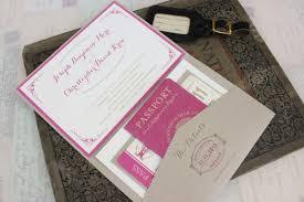 destination wedding invites vintage destination wedding invitation mexico wedding invitation