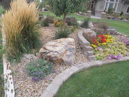 idaho falls landscaping products wolverine rocks u0026 rubber