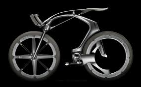peugeot sport bike concept bike trend