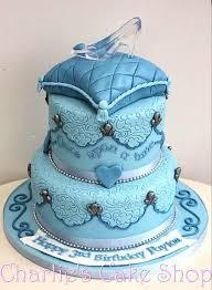 cinderella cake cinderella cake cake wrecks home sunday pretty as a