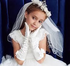sweetly bridal flower lace veil pearl flower hairband