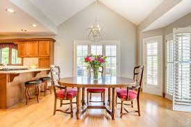 what colors go best with oak trim the shade of white wall paint for oak trim laurel home