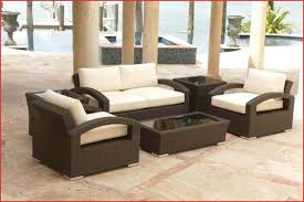 Source Outdoor Patio Furniture Awesome Miami Patio Furniture Jzdaily Net