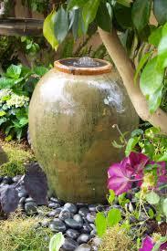 Small Tropical Garden Ideas Balinese Garden Best Small Tropical Gardens Ideas On Pinterest