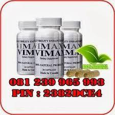 agen resmi vimax hp 081239965993 vimax vimax original
