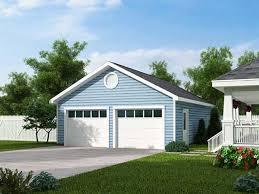 just garages plan 12 034 just garage plans home and garden pinterest