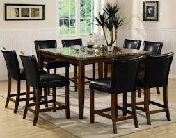 cheap dining room sets 100 cheap dining room sets 100 black painted wood dining room