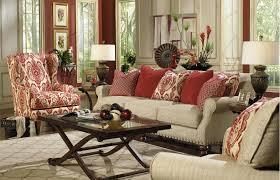 Craftmaster Sofa Fabrics Craftmaster Furniture Paula Deen By Craftmaster Living Room