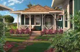 50 breathtaking bamboo house designs traditional hawaiian home