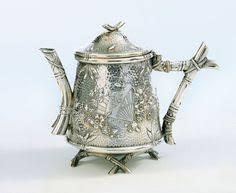 Home Decorators Inc Home Decorators Inc Silver Teapot House Design Ideas Pinterest