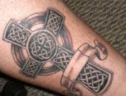 celtic cross design ideas best 2015 designs and