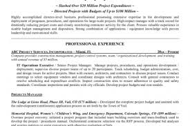 Legal Resume Example by Private Investigator Cover Letter