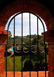 scannagallo a historic farmhouse apartments in val di chiana