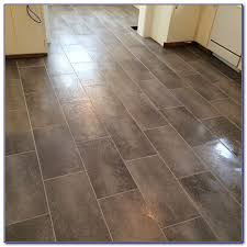 vinyl peel and stick flooring canada flooring home decorating