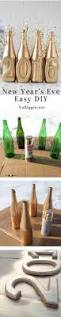 Do It Yourself New Years Party Decorations by Best 25 New Years Eve Decorations Ideas On Pinterest Nye 2016