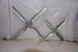 tower fan blades manufacturers tower fan blade manufacturers suppliers dealers in