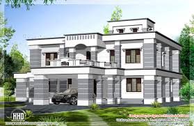 types of houses styles colonial style house plans kerala outstanding colonial style house