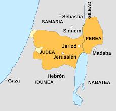 Judea Map File Judea Simon Makk Es Svg Wikimedia Commons