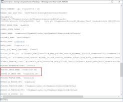 how to solve a crashing file explorer explorer exe in windows 10